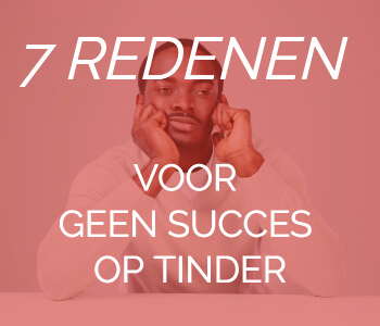beste slogan voor online dating
